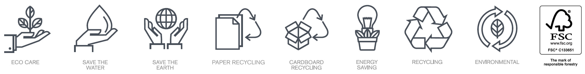 icone-ecofriendly-packaging