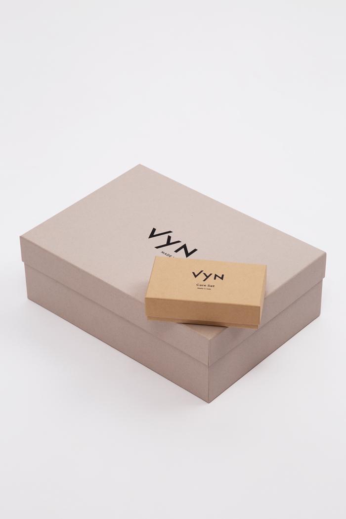 Tipologia scatole: Coordinati