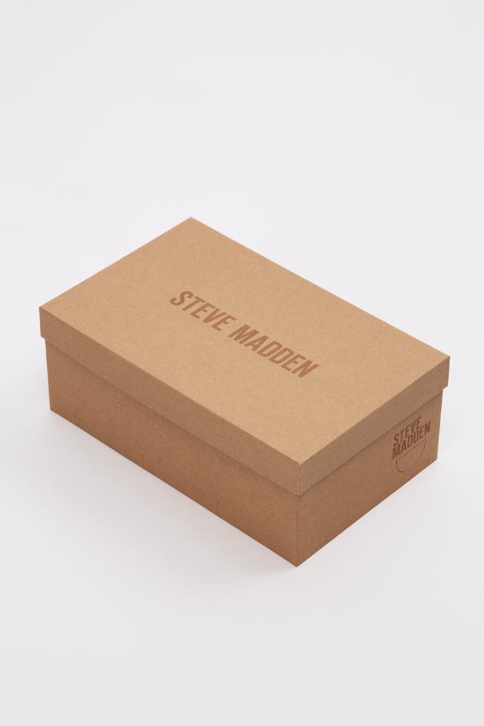 Tipologia scatole: Ecologica